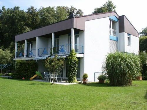 geräumiges Reihen-Einfamilienhaus an attraktiver Wohnlage 11765695