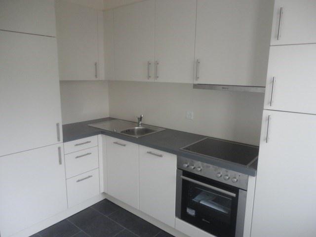 Komfort in Wohnung mit neuer Küche (134-102) 11646413