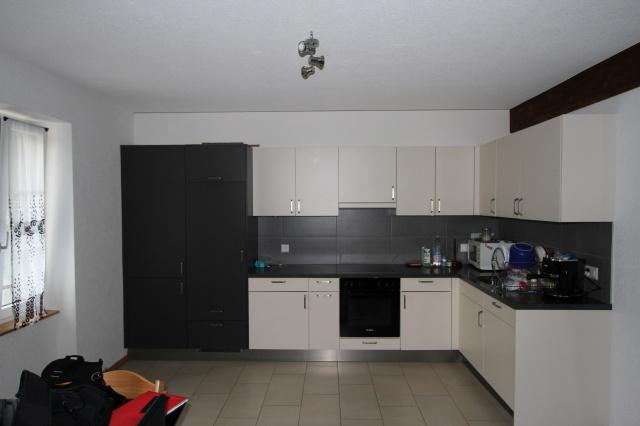 Magnifique appartement au sein d'un petit immeuble 11794966