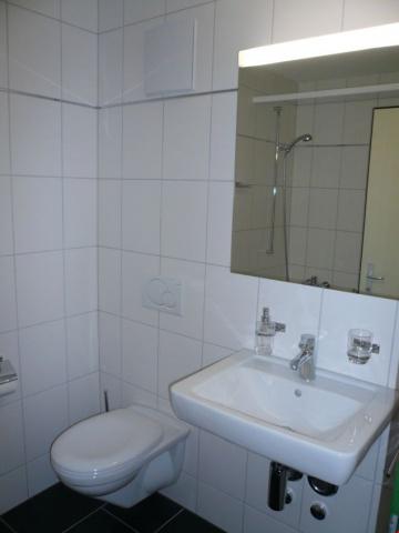 3.5-Zi-Wohnung mit Balkon 12460331