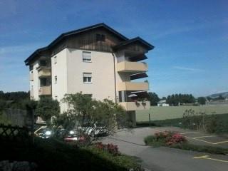 3.5 Zi-Wohnung mit Bergsicht 11337755