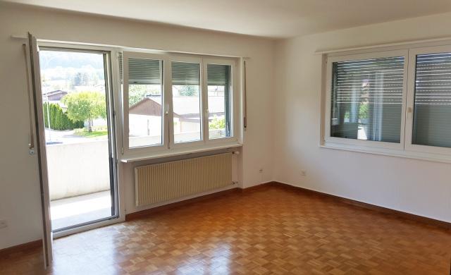 Appartement 3.5 pièces à Bassecourt (JU) 12752608