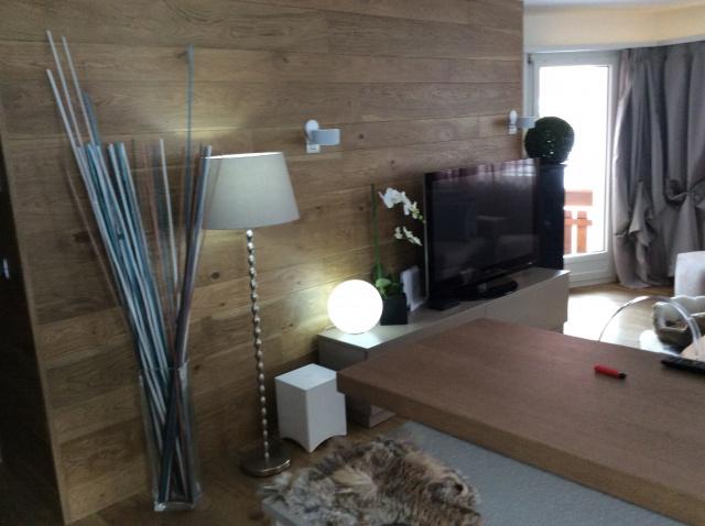 Appartamento con finiture di lusso a Dorf 13763984