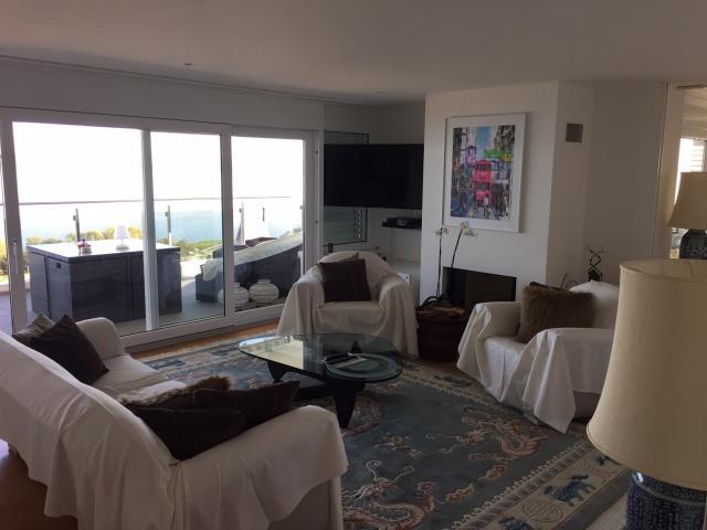 Magnifique appartement de haut standing, vue imprenable sur  10654655