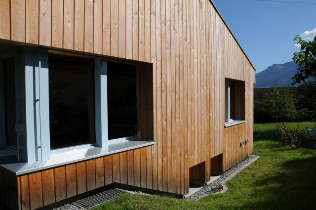 Ihre Gelegenheit - gepflegtes Einfamiliehaus an ruhiger Wohn