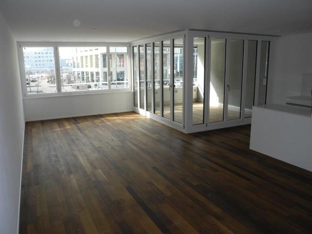 Neubauwohnung (4.5 Zimmer) in Zürich-West 10620770