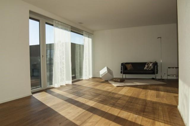 Grosszügige 6½-Zimmer-bonacasa-Wohnung in Doppeleinfamilienh 12585980