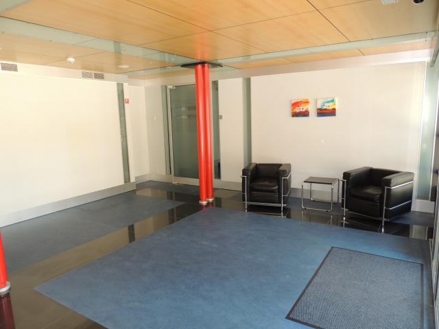 Superbes bureaux de 170m2 entièrement meublés ! 10937994