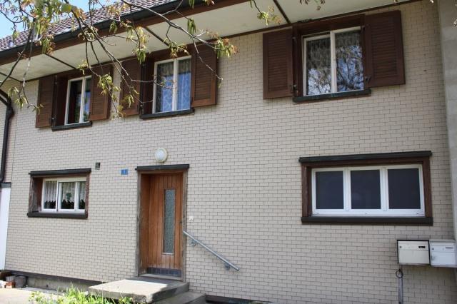 6.5-Zimmer-Bauernhaus 8963464