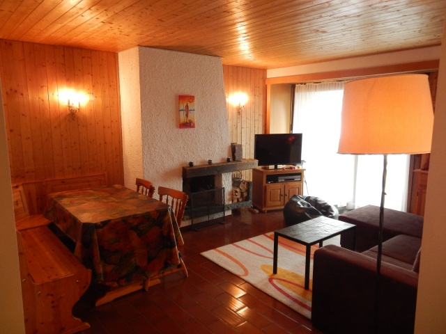 Appartement rénové et meublé au Centre d'Anzère 12230526