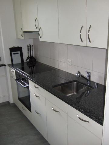 2-Zimmer Wohnung Wankdorf 12031673