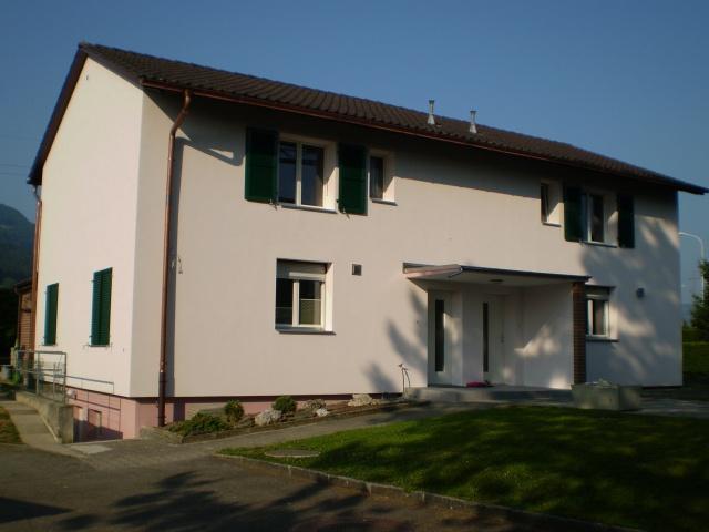 Bassecourt, Rue Abbé Monnin 101 12262463