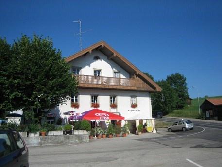 Les Reussilles - Hôtel - restaurant 13886800