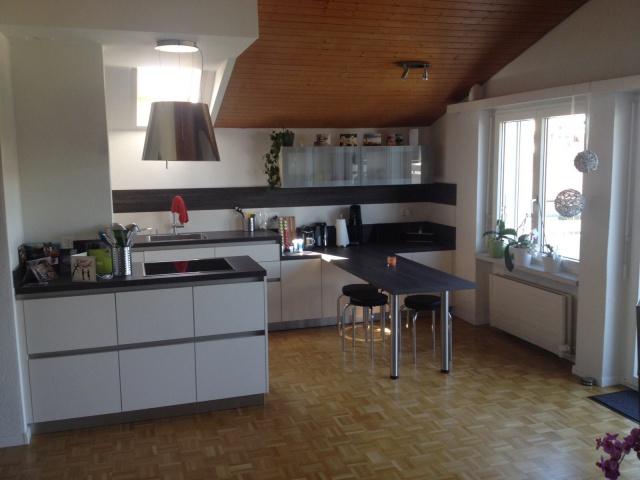 Neu renovierte 2-Zimmerwohnung zu Vermieten 11985106