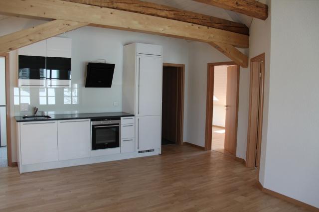 Neue moderne 3-Zimmerwohnung 11209967