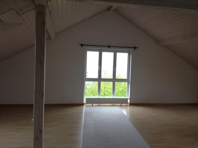 Schöne, helle Dachwohnung mit Seesicht 10987813
