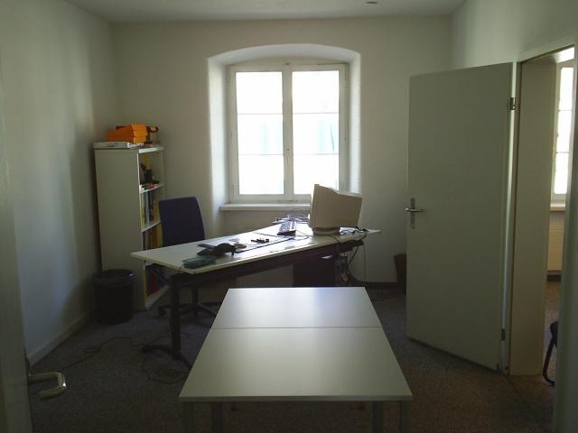Büroraum zu vermieten 13839336