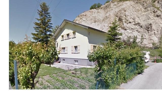 Bel appartement de 3.5 pièces dans un quartier paisible de S 12942233
