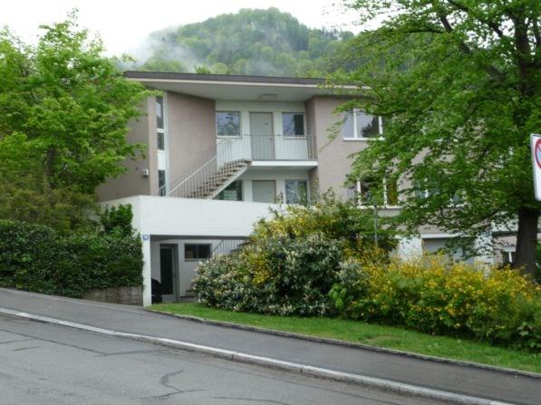 Zürich-Leimbach 11974544