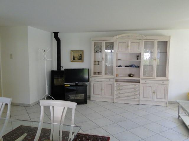 2.5 Zimmer-Wohnung 11929847