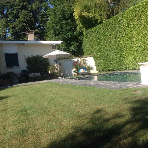 villa à louer Corsier-Port ( Ge ) 12350988