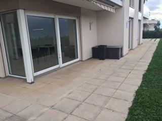 Appartement à vendre 5.5 pièces à 1815 Clarens - Vaud 12448725