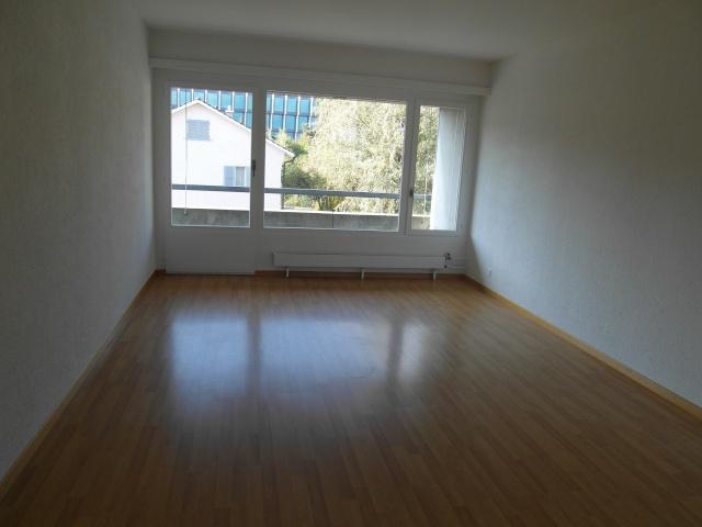 sonnige 3.5-Zimmerwohnung Nähe Zentrum Paul Klee 12493362