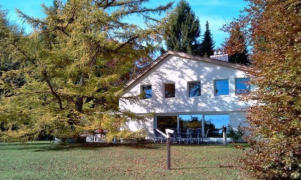 Magnifique villa avec vue sur les Alpes et grand parc 11829993