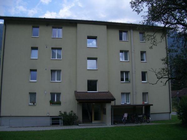 3 1/2-Zimmerwohnung 1.OG links 11964184