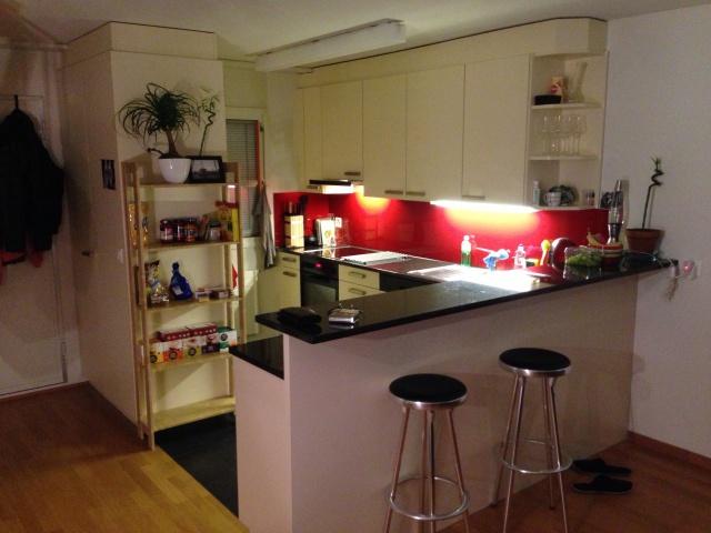 3.5 Zimmer Maisonette Wohnung 10621390