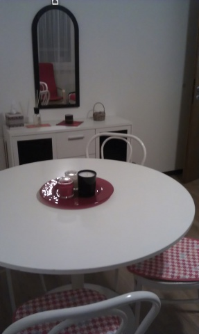 Schöne 2-Zi-Wohnung im St.Johann Quartier befristet inkl.Rei