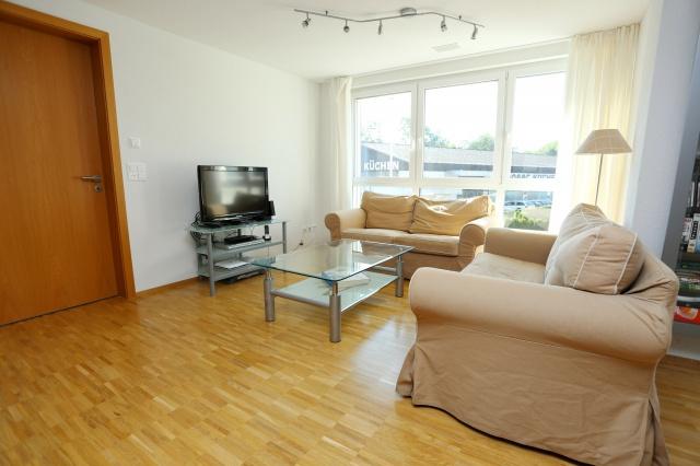 Moderne 4 Zimmerwohnung nahe Appenzell! 12988443