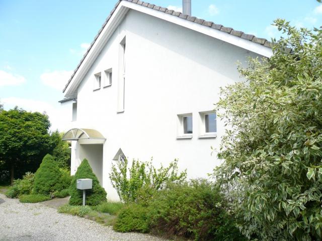 Grosszügiges Haus an schöner Lage 11626491