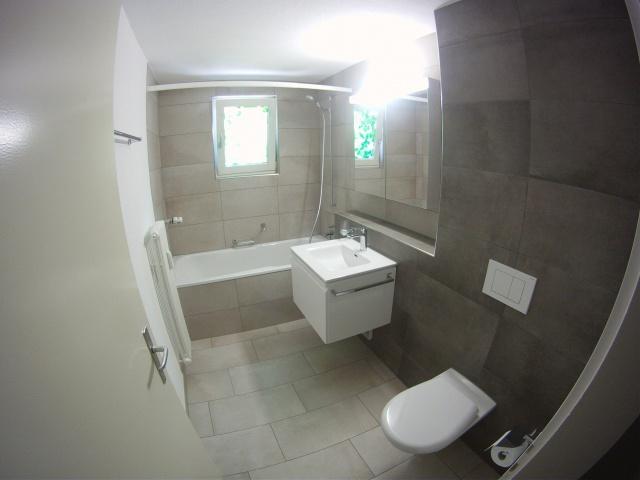4.5-Zimmer-Wohnung 11930085