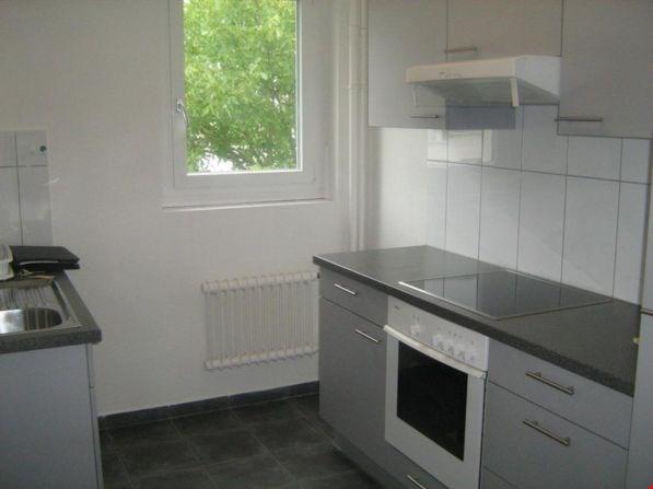 Appartement rénové de 2 1/2 pièces 10958873