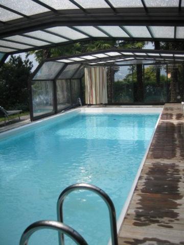 Esclusiva villa 12836151