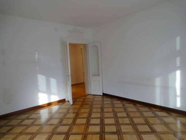 Appartamento di 3,5 locali a Minusio (121-1)