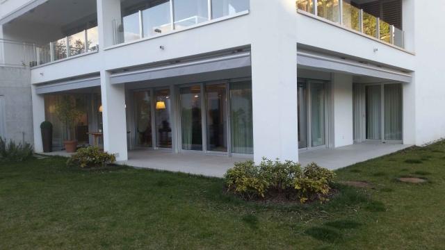 Viganello - Appartamento di pregio 11286963