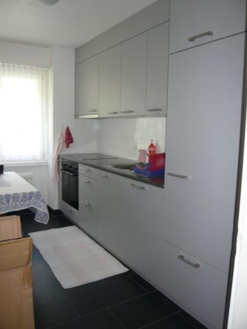 Interlaken Ost Wohnung zu vermieten 11942545