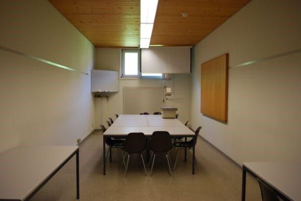 Büro- / Gewerbe / Archivräume 12493363