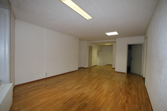 Bureaux spacieux au centre ville 13862196