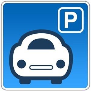 Place de parc à louer centre-ville Monthey 11964154