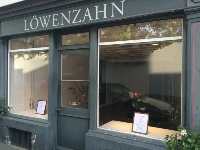 Ladenlokal in der St.Alban-Vorstadt 11919969
