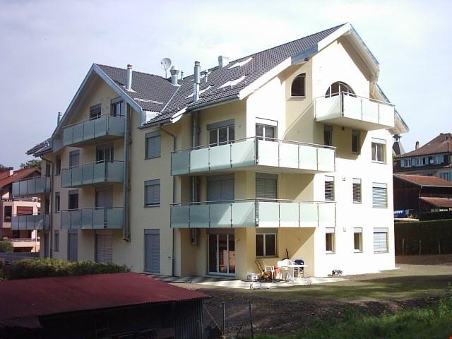 Magnifique appartement de 4.5 pces 12056173