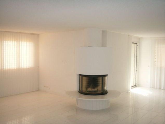 170 m2 Maisonette Wohnung 11028943