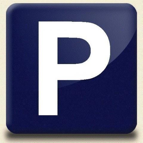 Parkmöglichkeiten in Thun und Umgebung 13840245