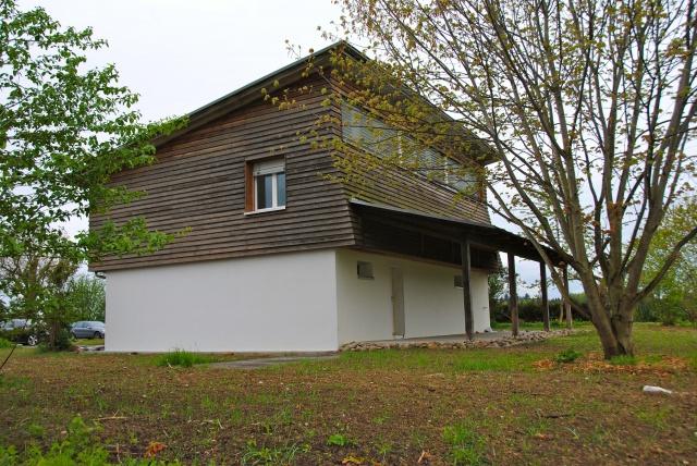Modern renoviertes Einfamilienhaus 11418370