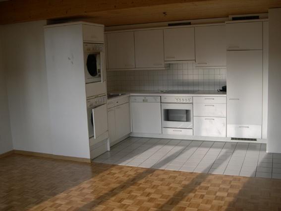 4-Zimmer-Dachwohnung 11984827