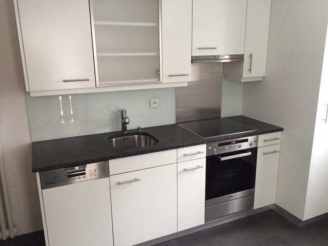 Sonnige und familienfreundliche Duplex-Wohnung mit herrliche 13680508