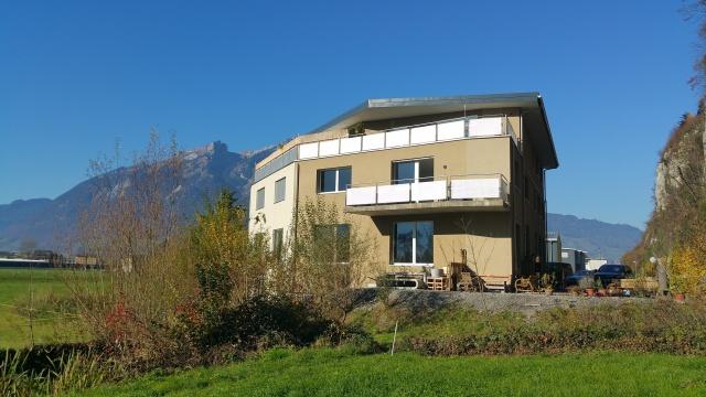 Günstiger Büro- Gewerberaum in ruhiger Natur Umgebung 12988691